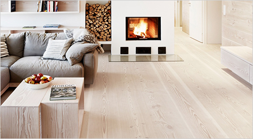 Floorrich Pte Ltd Vinyl Flooring Laminate Flooring Wood - Vinyl floorings