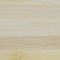 Floorrich Bamboo solid wood timber for residential or commercial flooring