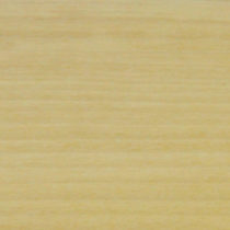 Floorrich Brazilian Teak solid wood timber for residential or commercial flooring