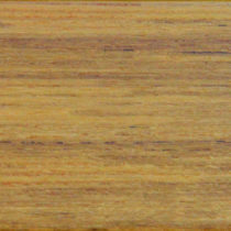 Floorrich Burmese Teak solid wood timber for residential or commercial flooring
