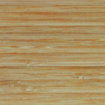 Floorrich Carbonised Bamboo solid wood timber for residential or commercial flooring