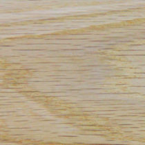 Floorrich American White Oak solid wood timber for residential or commercial flooring