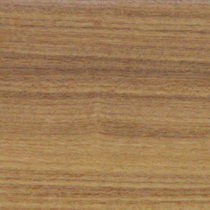 Floorrich Golden Teak solid wood timber for residential or commercial flooring