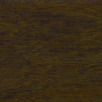 Floorrich IPE Walnut solid wood timber for residential or commercial flooring