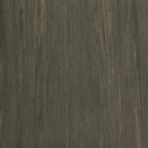 Floorrich Rosewood Wood Plastic Composite for outdoor or pool decking
