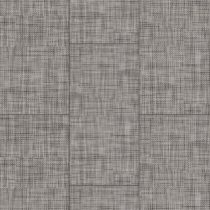 Floorrich Breaker Novalis luxury vinyl with woven design for residential flooring