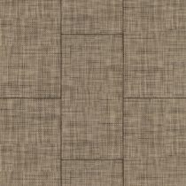 Floorrich Sallows Novalis luxury vinyl with woven design for residential flooring