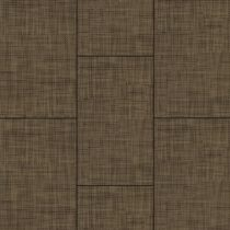 Floorrich Seabed Novalis luxury vinyl with woven design for residential flooring