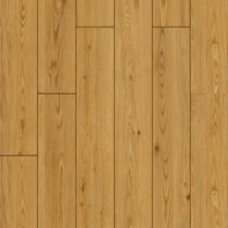 Floorrich Cyprus Novalis luxury vinyl with wooden design for residential flooring