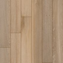 Floorrich Sand Oak Novalis luxury vinyl with wooden design for residential flooring