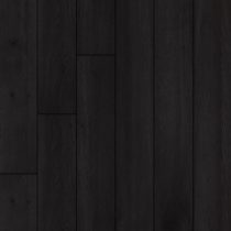 Floorrich Ontario Oak Midnight Novalis luxury vinyl with wooden design for residential flooring