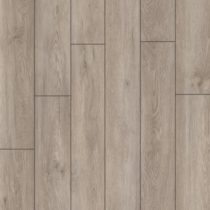 Floorrich Grey Oak Novalis luxury vinyl with wooden design for residential flooring