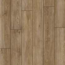 Floorrich Natural Oak Novalis luxury vinyl with wooden design for residential flooring