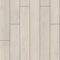 Floorrich White Oak Novalis luxury vinyl with wooden design for residential flooring