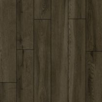 Floorrich Rocky Mountain Novalis luxury vinyl with wooden design for residential flooring