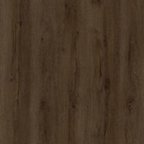 Floorrich American Walnut Amber SPC with wood grain pattern for residential flooring