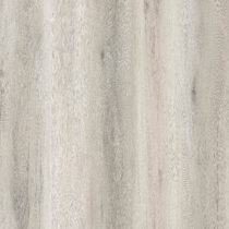 Floorrich Duxton Grey Amber SPC with wood grain pattern for residential flooring
