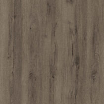 Floorrich Euro Oak Amber SPC with wood grain pattern for residential flooring