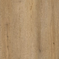 Floorrich Northern Oak Amber SPC with wood grain pattern for residential flooring