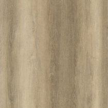 Floorrich Penza Oak Amber SPC with wood grain pattern for residential flooring