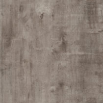 Floorrich Vintage Oak Amber SPC with wood grain pattern for residential flooring