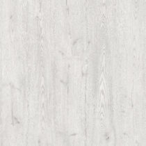 Floorrich White Sand Amber SPC with wood grain pattern for residential flooring
