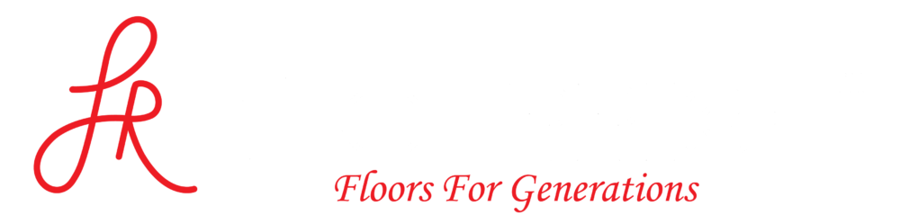 Floorrich Pte Ltd